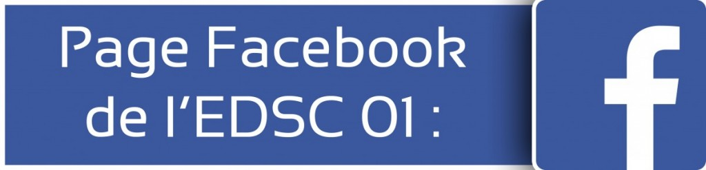FacebookEDS