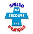 Logo_SSF