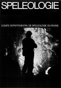 Spéléologie (1970)