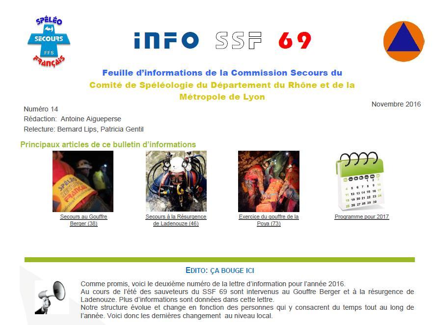 lettre-info-ssf-14